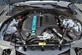 2013-BMW-7-Series-132