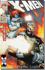 P00006 - X-Men v2004 #196-197 - Primary Infections Part 3 - Red Data (Part 1) (2007_2)