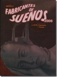 FS2008 PORTADA