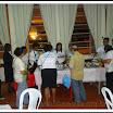 VisitaPastoral -44-2012.jpg