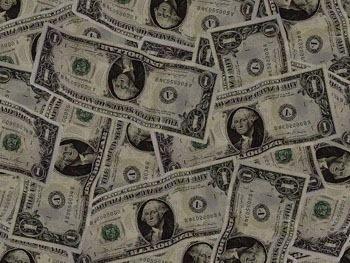 01-background-money