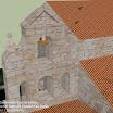 San Leonardo 3D (14).jpg