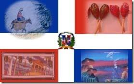 dominicana  imagenesifotos-blogspot (20)