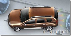 Renault Duster India 2012 07