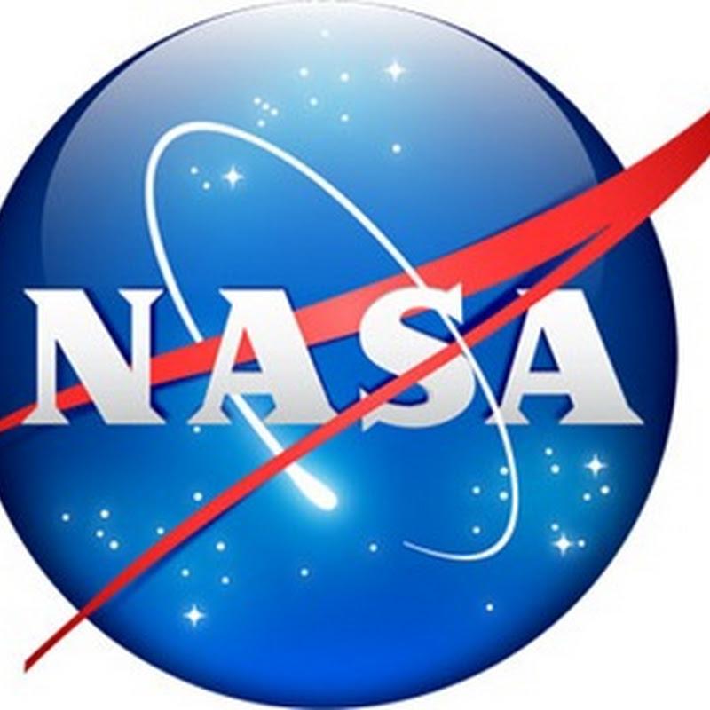 Elevii români cuceresc NASA
