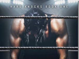 Review: Phenomenal X (Hard Knocks #1) by Michelle A. Valentine