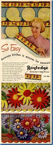 1949-royledge-shelf-paper