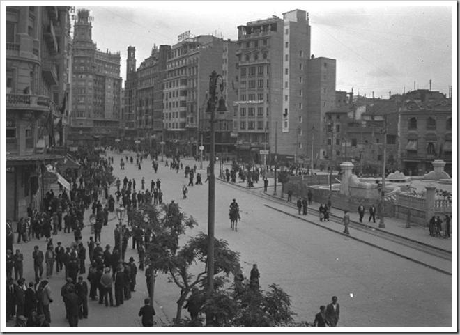 1933 plaza emilio castelar