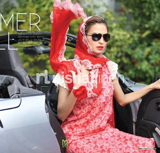 nishat-summer12 (33)