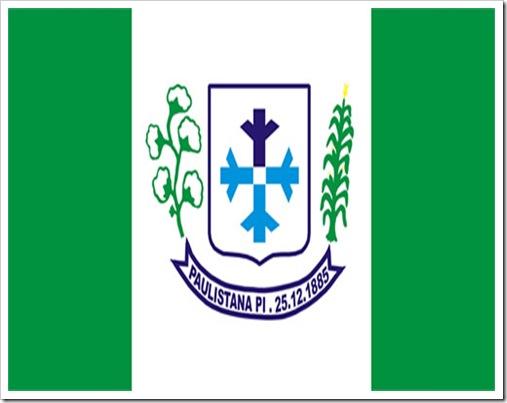 bandeira-paulistana
