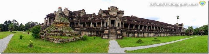 angkor-wat-siem-reap-cambodia-jotan23 (5)