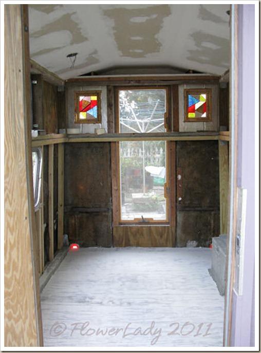 12-16-caravan-inside