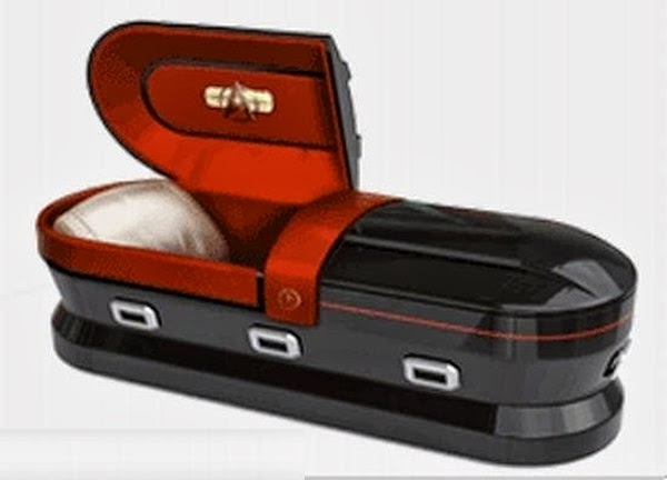 Star-Trek-Coffins