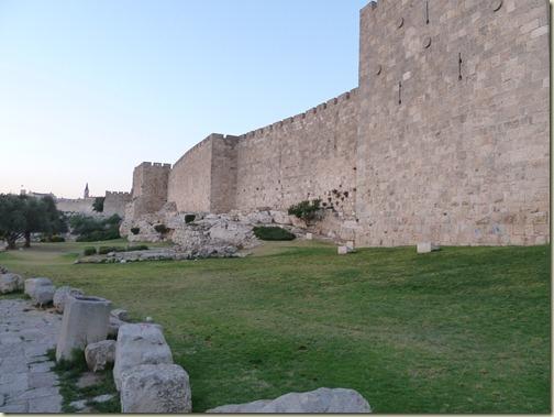 2011-05-31 Jerusalem Tour 125
