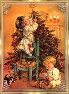 2003navidad1