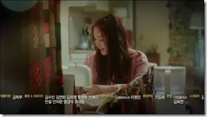 Let's.Eat.E06.mp4_003192888