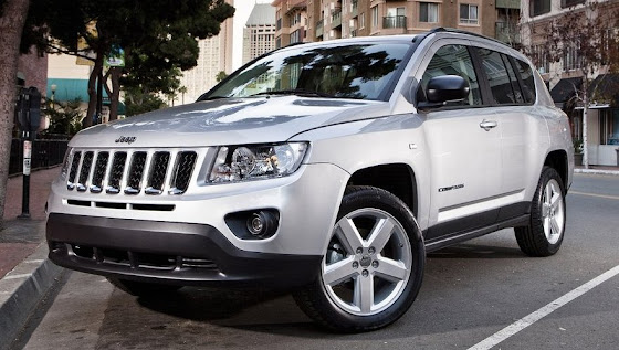 Yeni-Jeep-Compass-Facelift-9.jpg?imgmax=560