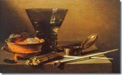 10576_Still_Life_with_Wine_and_Smoking_Implements_f