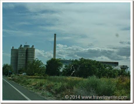 ChelanToppPort2010 079