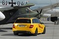 Wimmer-RS-Mercedes-C63-AMG-Wagon-9