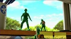 15 Sergent