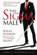 The Sigma Male