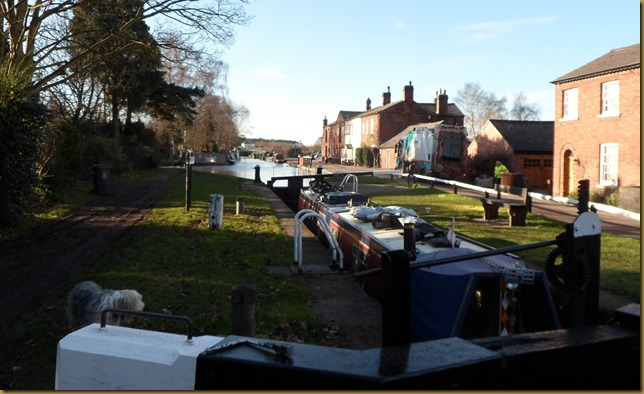 SAM_4391 Back Down Junction Lock