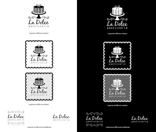 La-Dolce-Pasticceria3