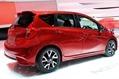 Nissan-Invitation-Concept-3_1
