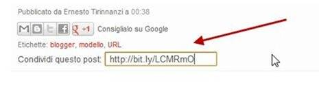 url-accorciato-bitly