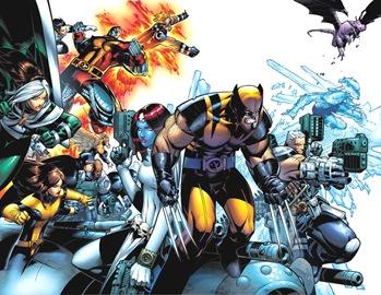 X-Men-02