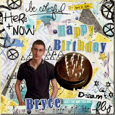 Bryce_18thbday_4-21-14