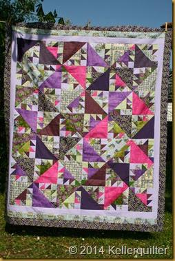 Top071-Lavendel