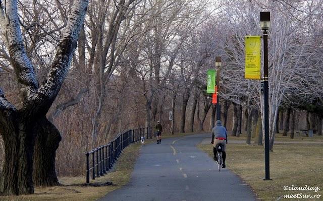 Montreal-bicicleta-Lachine-11_w.jpg