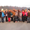 Schuljahr 2011-2012 » Schnitzeljagd