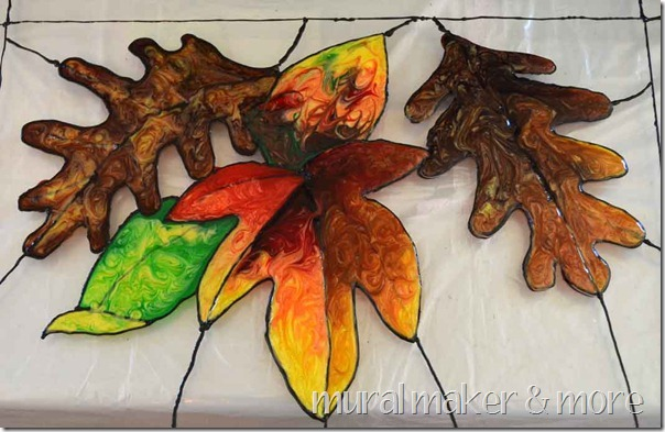 faux-stain-glass-32