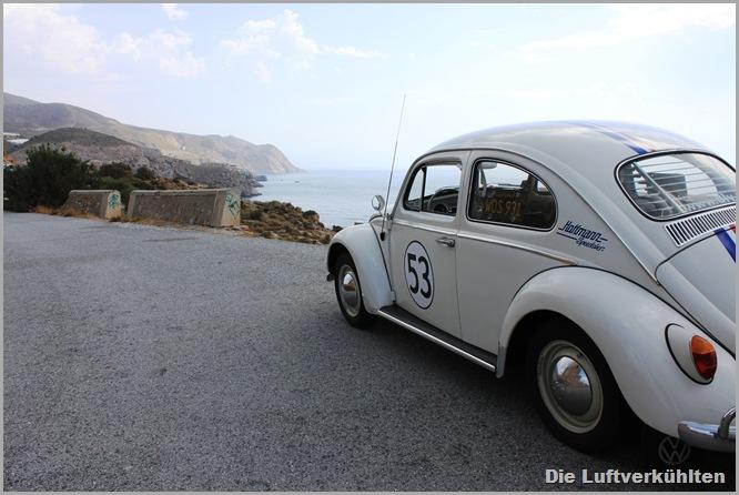 Herbie 053