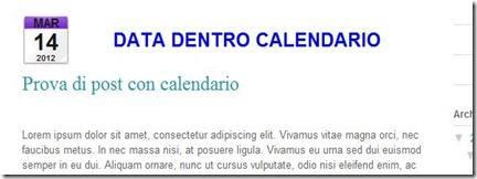 data-calendario