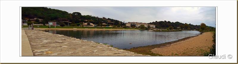Panorama_sans_titre1