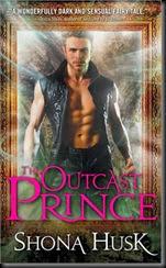 The-Outcast-Prince