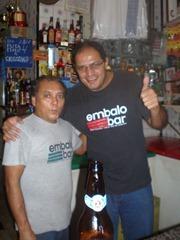 Embalo-Sammy-genro-Ivan-e-Luiz_thumb