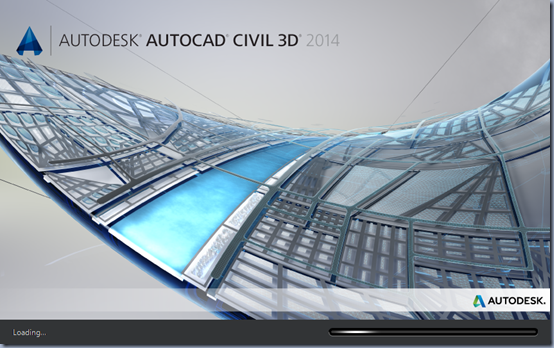 Home » Civil 3d 2014 Xforce