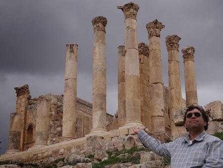 17. Templul lui Zeus.JPG