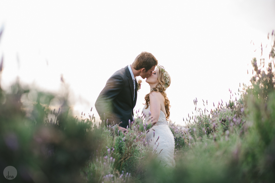 Amy and Marnus wedding Hawksmore House Stellenbosch South Africa shot by dna photographers_-685.jpg