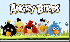 Angry_Birds_HP_touchpad