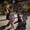 Пансионат Демерджи - детская площадка- вид_1.jpg