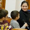 2014-11-30-Adventi-kezmuves-21.jpg