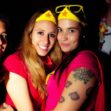 2014-07-19-carnaval-estiu-moscou-400