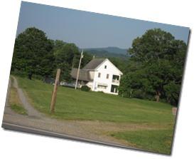 Bethel Farmhouse
