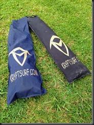 krypto-bags